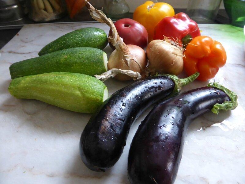 27-tian de légumes (2)
