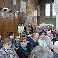 2019-05-12-entrées eucharistie (38)