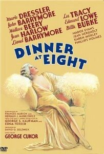 dinner_at_eight_cover