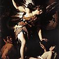 Amour et sexualité . eros dans la mythologie grecque.