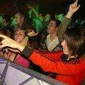 Forma.T dj Funk @ Palais Congrès Liège 25/04/08