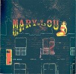 Mary_Lou_Live_Music