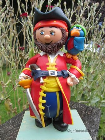 personnages_connus__pirate_barbe_rousse