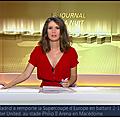 lorenedesusbielle09.2017_08_09_journaldelanuitBFMTV