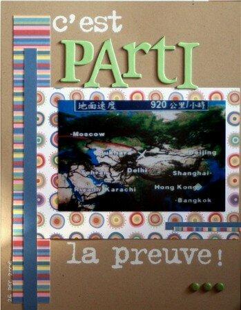 c_est_parti