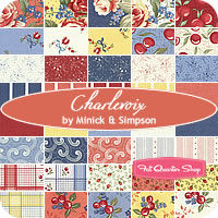 Charlevoix_bundle_200