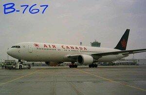 b767_air_canada