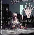 1954_04_LA_GY_marilyn_monroe_GY_24