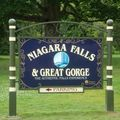 27b - Niagara - Toronto 1er jour