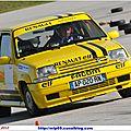 Slalom_Bresse_2012_3448