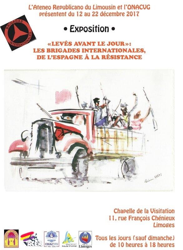 Affiche expo brigades impr