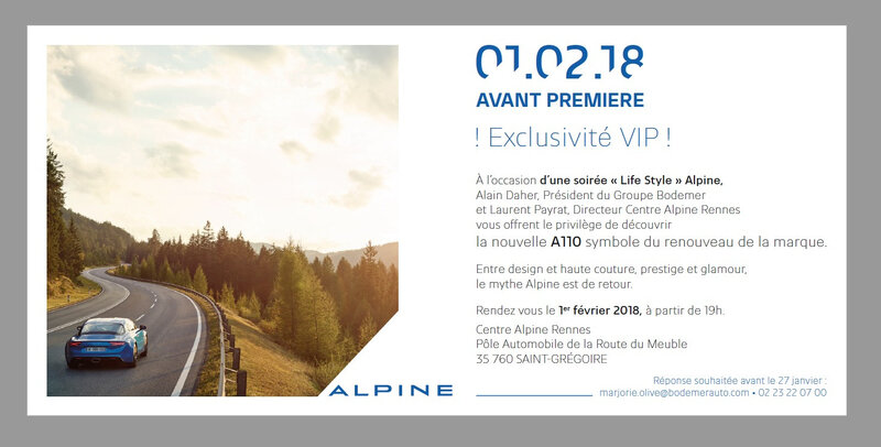 INVITATION_VIP_ALPINE