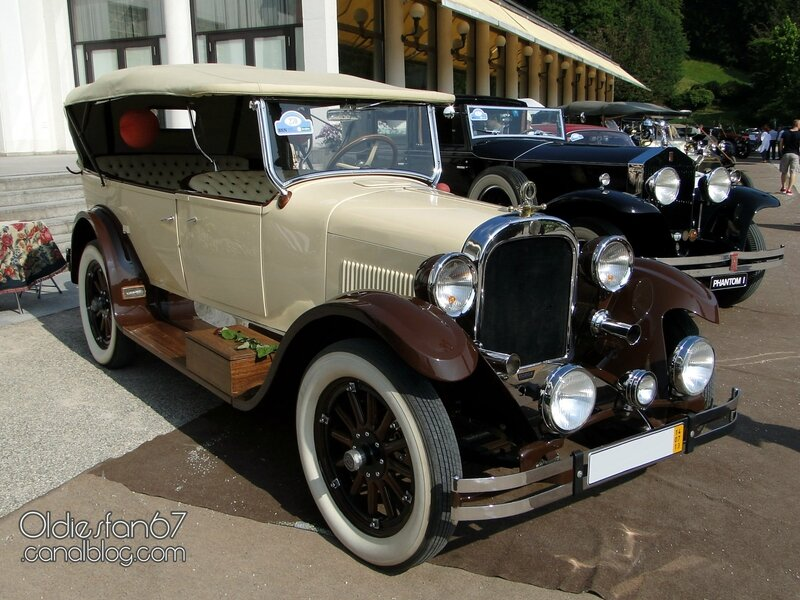 dodge-brothers-superfast-touring-1917-1