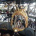 carrousel5