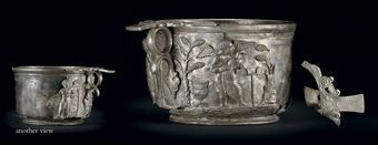 a_silver_skyphos_with_cupids_roman_or_gandhara_circa_late_1st_century_d5347269h