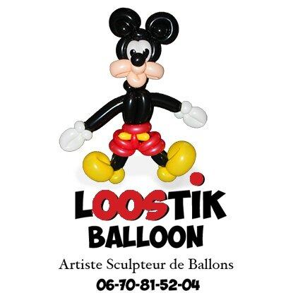 sculpteur-Ballon-Soulac-Médoc-Bordeaux-Gironde