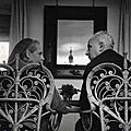 L'amour absolu - les mains d'elsa - aragon