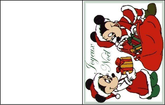 Noël avec des perssonage de Disney   Dur dur d'être bébé