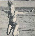 1951_beach_byLazlo_Willinger_032_010