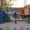 La saison canyon 2010 débute !!