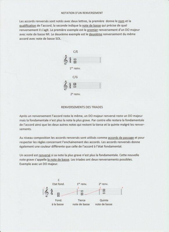 Numérisation_20180308 (2)