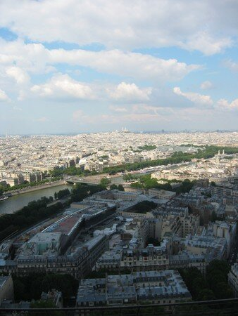 Paris_juillet_2005_058