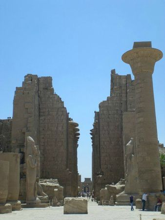 Egypte6
