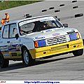 Slalom_Bresse_2012_3224