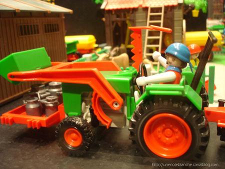 playmobil_tracteur