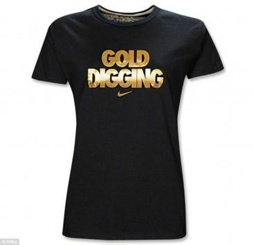 Is-Nikes-Olympic-Gold-Digger-shirt-sexist-or-ironic