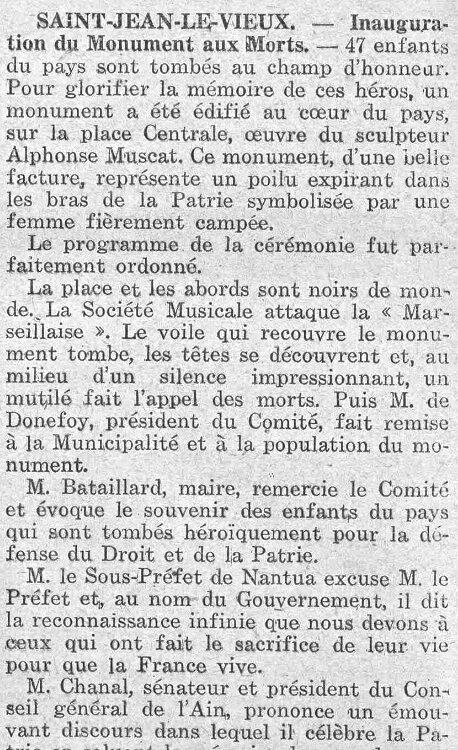 Saint-Jean-le-Vieux (4)