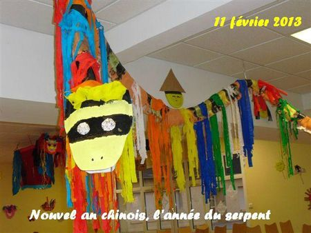 nouvel_an_chinois_2013