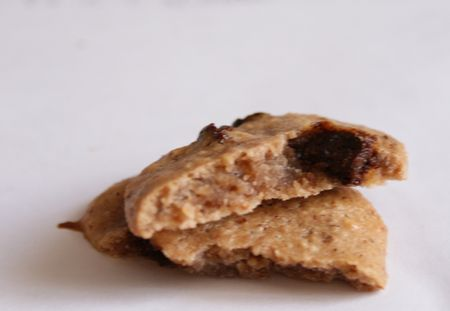 cookies_choco_lait_et_noisettes_9
