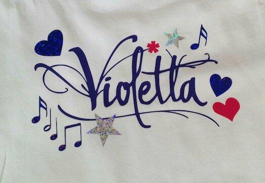 détail custo Violetta - copie