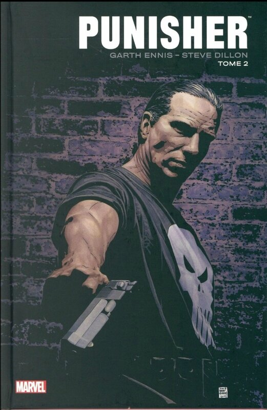 marvel icons punisher par ennis 02