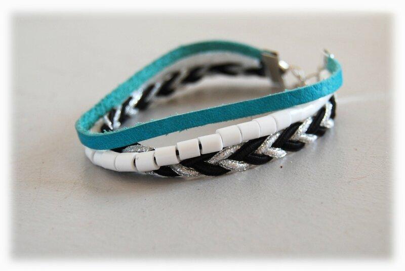 bracelet nounou-03