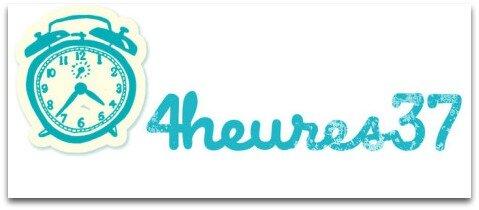 logo 4h37