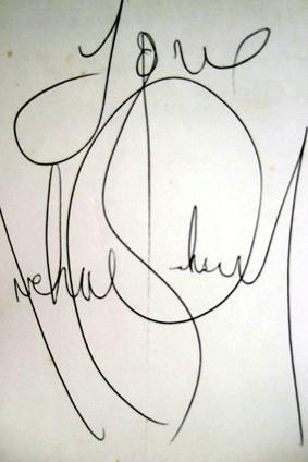 autografo-de-michael-jackso