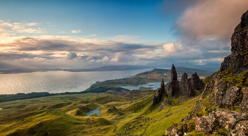 Old-Man-of-Storr-in-Isle-of-Skye