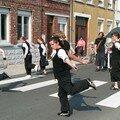 Macadam , AJL Danse Moderne (1)