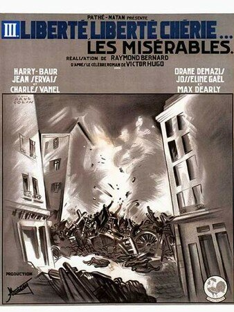 les_miserables4
