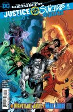 rebirth justice league vs suicide squad 02