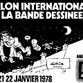 Angoulême 1978