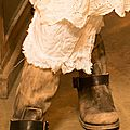 MP french linen with ruffle white.jpg
