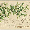 NY Public Library Card 11