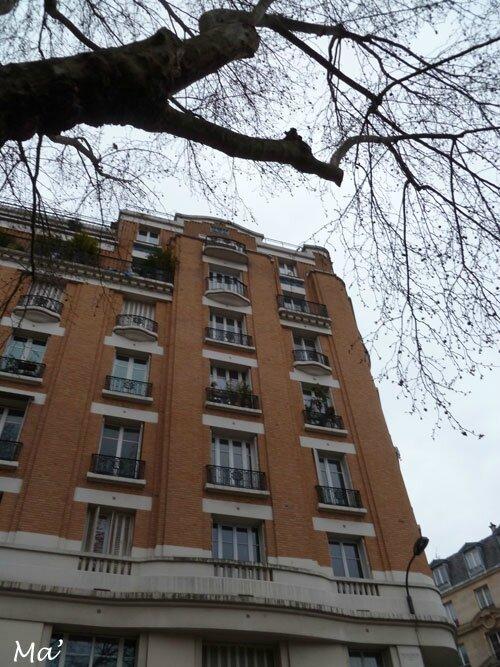 150402_Paris7