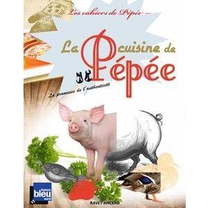 livre-recettes-pepee-le-mat-la-cuisine-de-pepee