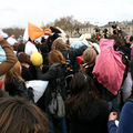15-Pillow Fight 2010_2554