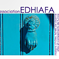 association-edhiafa-tunisie