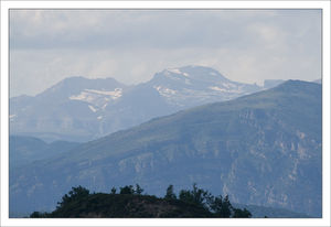 Guara_Arcusa_vue_Pyrenees_AM_090709